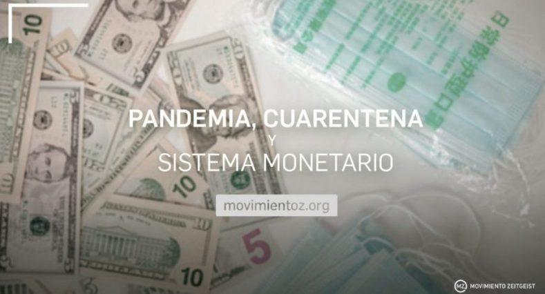 pandemia-cuarentena-sistemamonetario